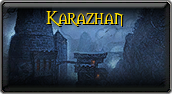 Button-Karazhan.png