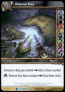 Glacial Bag TCG Card.jpg