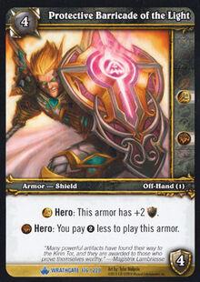 Protective Barricade of the Light TCG Card.jpg