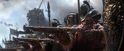 The Battle for Lordaeron 3.jpg