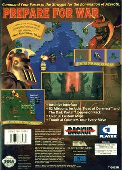 Warcraft2Console Cover Art2 back.jpg