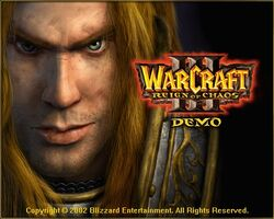 Warcraft III Demo.jpg