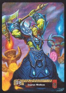 Zagrun Wolfeye TCG Card Back.jpg
