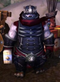 Image of Alin the Finder