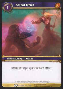 Astral Grief TCG Card.jpg