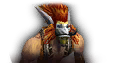 Boss icon Antusul.png