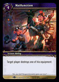 Malfunction TCG Card.JPG