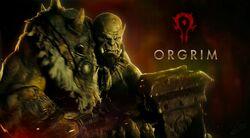 Orgrim-film.jpg