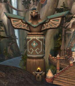 Skyhorn totem.jpg