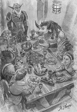 Traveler - Thal'darah feast.jpg