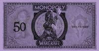 WoW-Monopoly-50dollars-original.jpg