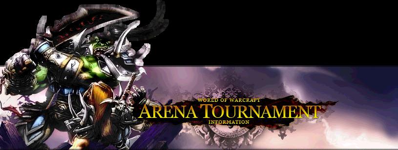 Arena Tournament.png
