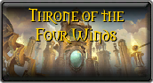 Button-Throne of the Four Winds.png