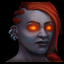 Charactercreate-races darkirondwarf-female.png