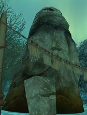 Elder Mana'loa.jpg