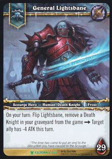General Lightsbane TCG Card.jpg