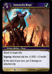Intensify Rage TCG Card.jpg