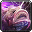 Inv misc fish 34.png