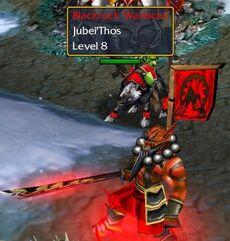 Jubei'Thos.jpg