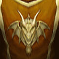 Keepers of Time Tabard.jpg