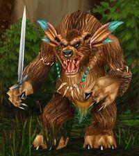 Image of Thistlefur Ursa