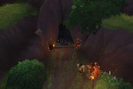Windfall Cavern.jpg