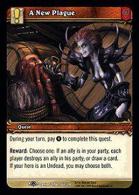 A New Plague TCG Card.jpg