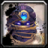 Achievement boss alakir the windlord.png