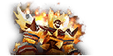 Boss icon Ragnaros.png