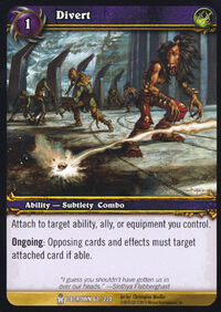 Divert TCG Card.jpg
