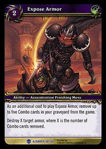 Expose Armor.jpg
