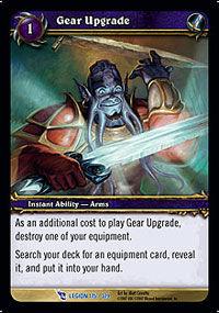 Gear Upgrade TCG Card.jpg