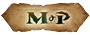 Icon MoP 90x35.png