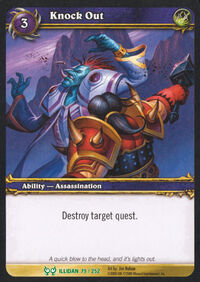 Knock Out TCG Card.jpg