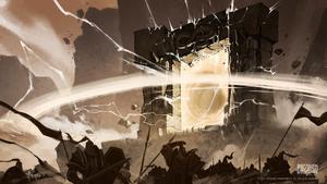 Lore in Short - Dark Portal's destruction.png