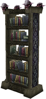 Source books.png