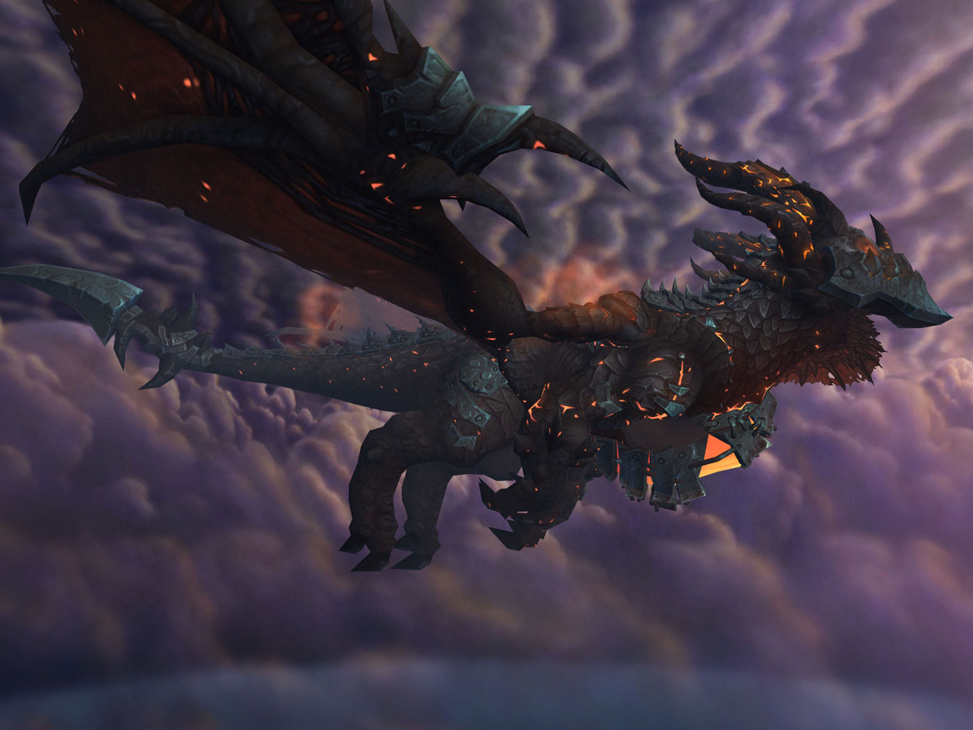 War Against Deathwing Wowpedia Your Wiki Guide To The World Of Warcraft 2,234 likes · 2 talking about this. war against deathwing wowpedia your