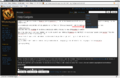 Update item tooltip.png