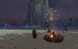 Wanderer's Festival bonfire.jpg