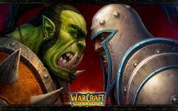 Warcraft I - Wallpaper.jpg