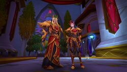 Blood elf heritage armor.jpg