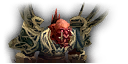 Boss icon Vazruden.png