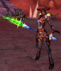 Image of Doomherald