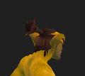 Goblin male hairstyle 10.jpg
