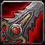 Inv sword 1h artifactmagnar d 02.png