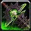 Inv sword 1h artifactruneblade d 06.png