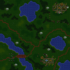 Map of Human Mission #06