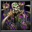 BTNTempleOfTheDamned-Reforged.png