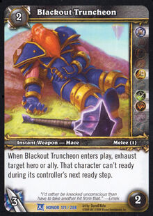 Blackout Truncheon TCG Card.jpg