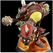 Blizzard Legends Saurfang5.jpg